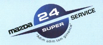 M242.jpg (14153 bytes)